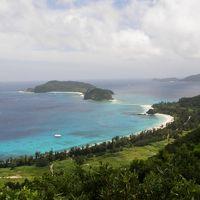 過去61回の沖縄旅行を振り返って【追記あり】
