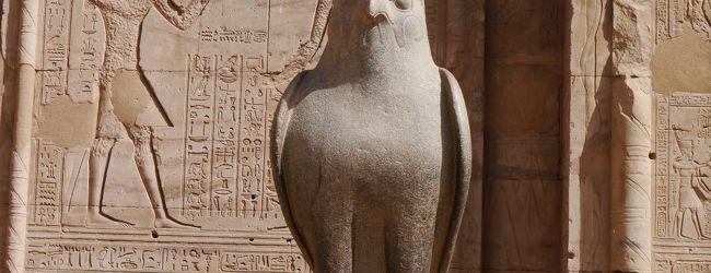 エジプト ナイル川クルーズ旅行 �