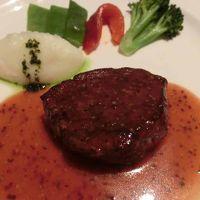 ホテルハーベスト箱根甲子園に泊まる。箱根近辺の美味しい物。
