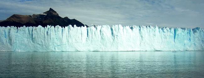 2013 ペルー&アルゼンチン20日間の旅 ★El...