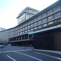 artdrive1205040506日光・東京・舞浜-�