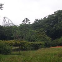 日本新三大後楽園を堪能する