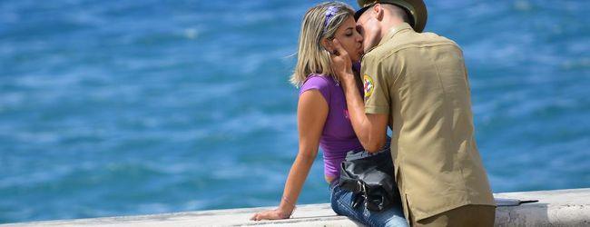 キューバという国 (ボニータ & ボニ...