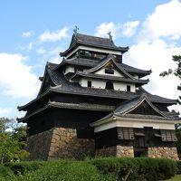 松江・松江しんじ湖温泉
