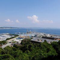 藤沢・江ノ島