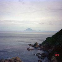 九州ツーリング - その2