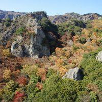 なんちゃって四国八十八か所、徳島・香川の旅(三日目)〜日本三大渓谷のひとつ、寒霞渓と二十四の瞳にオリーブの島、小豆島を巡ります〜