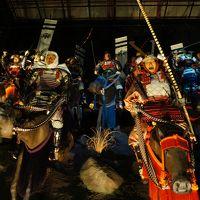 なんちゃって四国八十八か所、徳島・香川の旅(四日目・完)〜源平の古戦場、屋島から五色台まで。ひたすら史跡と名刹を訪ねます〜