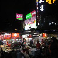 2013年12月三度目の台湾旅行1(台北へ)