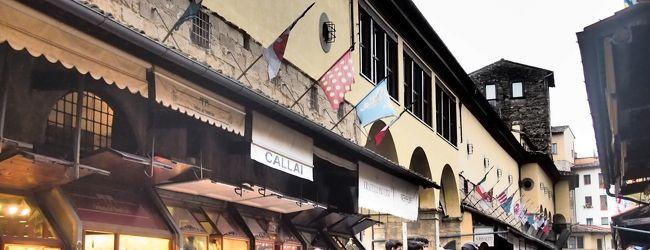 初イタリア旅行は、母娘2人でカルチャーシ...