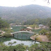 20歳目前一人旅最終日 香川県