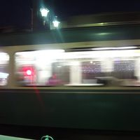 冬の横浜・鎌倉・江ノ島を歩く□3 江ノ島・腰越〜湘南海岸公園編