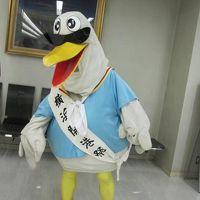 神奈川県 関内・中華街グルメウロウロ漫遊記
