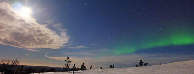 2度目のフィンランド 9日間のんびり旅 ...