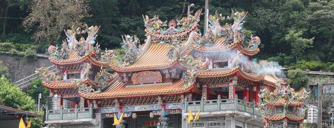 台湾でバードウォッチング [2014](3)