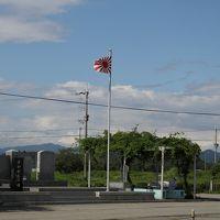 旧海軍姫路航空隊 鶉野飛行場跡  戦争遺跡を巡る