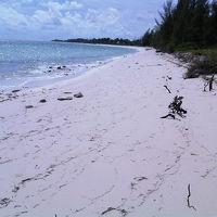 グランド・バハマ島