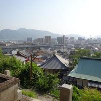 広島旅行記〜2014 三原市内編〜その2