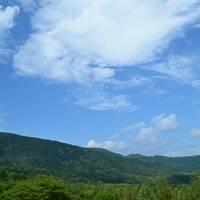 【その5 最終日 帯広〜新千歳編】2014年 夏の涼しい北海道!夫婦で5泊6日道東ドライブ旅