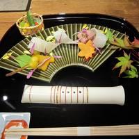 とろっとろの温泉とこだわり創作料理でキレイになる旅 ~福島「おとぎの宿 米屋」で1泊2日~ (前編)