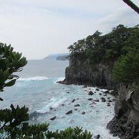 予約12時間後・・伊豆熱川 海の目の前で波の音を聴きながら露天風呂を堪能