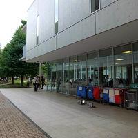 駒場散歩 初めての東京大学駒場キャンパス 下