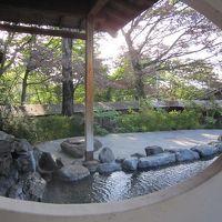 とろっとろの温泉とこだわり創作料理でキレイになる旅 ~福島「おとぎの宿 米屋」で1泊2日~ (後編)