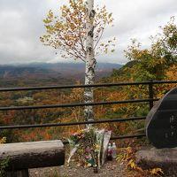 追悼投稿 御嶽山噴火から一か月、祈り「おやま」に届け!秋色に染まる信州開田高原