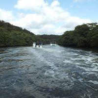 ちょこっと西表島と由布島、竹富島