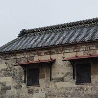 1日1鉄写真展と下館を訪ねて(茨城)