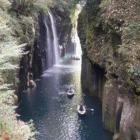 坂の長崎・幻のハウステンボス その1
