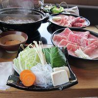 末娘と久しぶりに銀座でしゃぶしゃぶランチです〜夜は娘2人と「かき酒場北海道厚岸日本橋本店」で牡蠣を食べました。