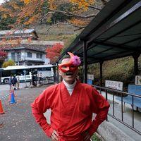 ♪赤~い仮面~は、謎のひと~♪  仮面の忍者 赤○ 参上!!!!!