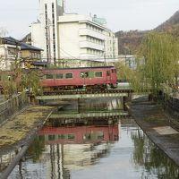 秋の京都・城崎旅行(2)