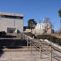 日本史の空白部分を追い求めてーーー高千穂神社から西都原古墳群へ