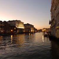年末年始ヴェネツィア6