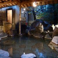 芦原温泉と永平寺へ癒しの旅