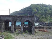 アフリカの島国アイランドホッピングの旅 珍事象が続くコモロ旅はそれだけでは終わらせてくれなかった。。。