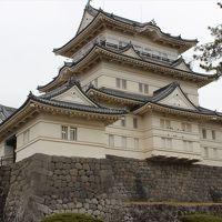 小田原・箱根ふたり旅