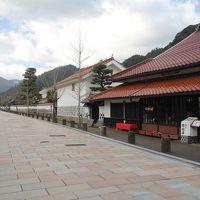 201502-03_津和野 / Tsuwano in Shimane