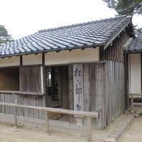 201502-07_萩市内散策 / Hagi City in Yamaguchi