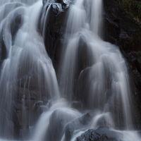 三重の滝を楽しんできました#1 【AKM48!? 赤目四十八滝】