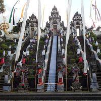 2014.12 Bali �