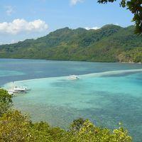 フィリピン最後の秘境『エルニド』で過ごす2015GW〜エルニド編・2日目〜