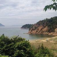 【2015GW】姫路城〜小豆島〜直島をクルマでまわる2泊3日