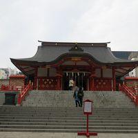 えきぽで散策@新大久保駅 〜都内最大級のコリアン街を歩く編〜