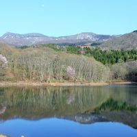 GW旅:強酸性湯の蔵王温泉