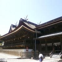 岡山 吉備路の旅