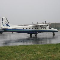2009年3月20日:伊豆大島旅行(初日)