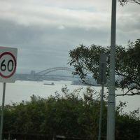 友を訪ねてシドニー Day 3 Bondi Beach